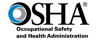 1- Occupational Safety and Health Administration